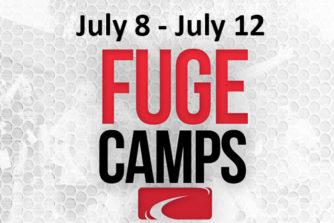 Fuge Camp Promo for Web
