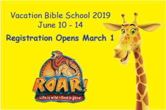 VBS Promo for Web