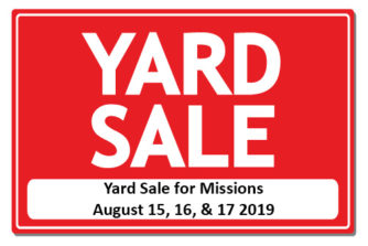 Yard Sale 2019 for Web