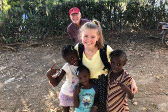 Haiti Give Pic