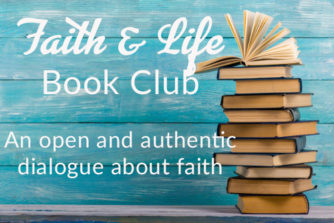 Faith and Life Book Club Edit