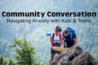 Navigating Anxiety Community Conversation Edit