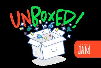 Jingle_Jam_Unboxed_Logo02