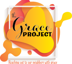 Grace Project Image--orange