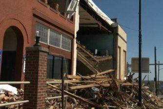 Marianna+Hurricane+damage