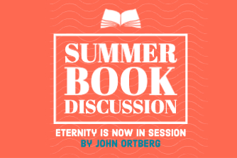 Summer Book Edt