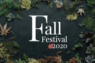 Fall Festival copy