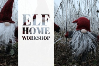 Elf Workshop Web Page 2 (1)