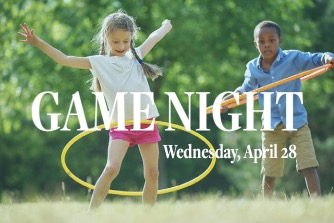 Outdoor Game Night Web Small