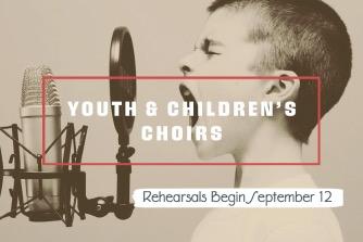 Choir Registration Web Small